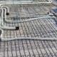 Infloor Lüftung - Müller Wärme Wasser Luft